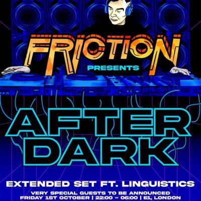 After-Dark-819x1024