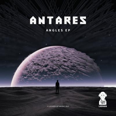 Antares - Angles