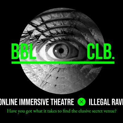 BBC-CLB_PR_Landscape