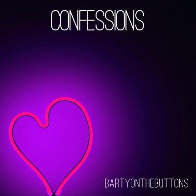 BOTB - Confessions