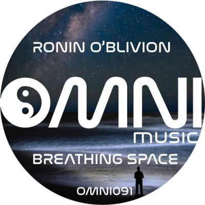 Ronin O'Blivion - Breathing Space [Omni Music]