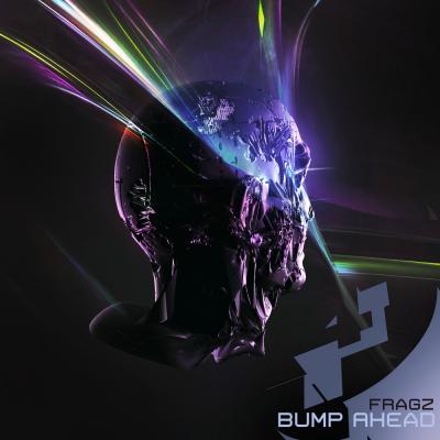 Fragz - Bump Ahead