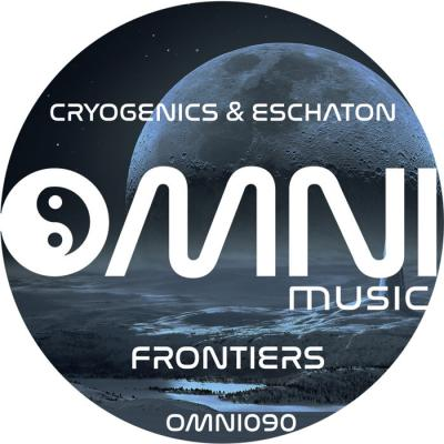 Cryogenics & Eschaton - Frontiers [Omni Music]