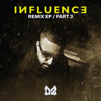 Dope Ammo - Influence Remix Part 3