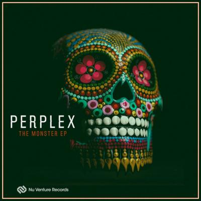 Perplex - The Monster EP