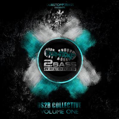 Various Artists - DS2B Collective Volume 1