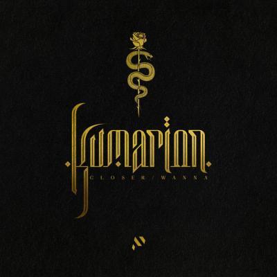 Kumarion - Closer / Wanna