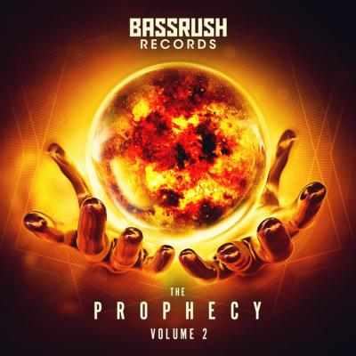 Various Artists - Prophecy Vol. 2