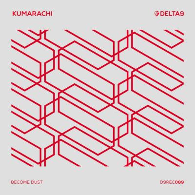 Kumarachi - Become Dust