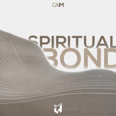 Caim - Rigged Voices / Spiritual Bond