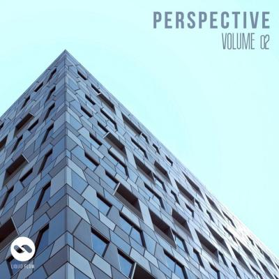 Various Artists - Perspective Vol. 2