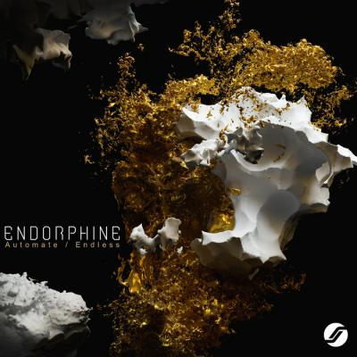 Endorphine - Automate / Endless