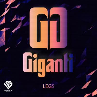 Giganti - Legs