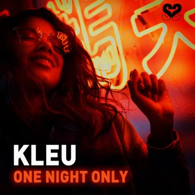 Kleu - One Night Only