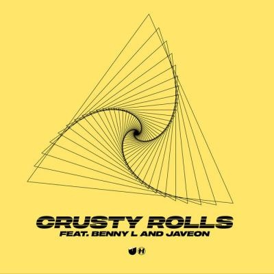 Unglued - Crusty Rolls (feat. Benny L & Javeon)