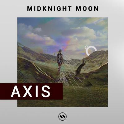 Midknight Moon - Axis EP