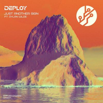 Deploy - Just Another Sign