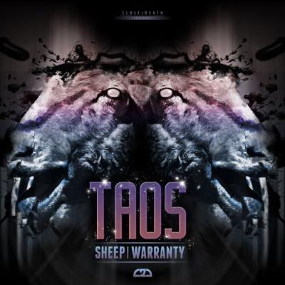 Taos - Sheep / Warranty