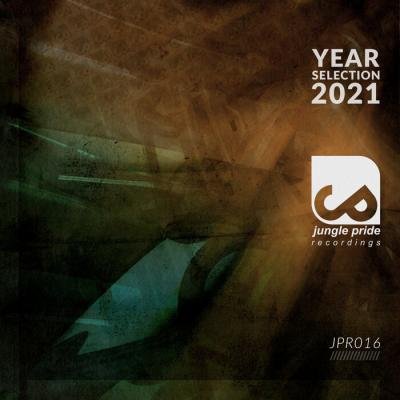 Various Artists - Year Selection 2021
