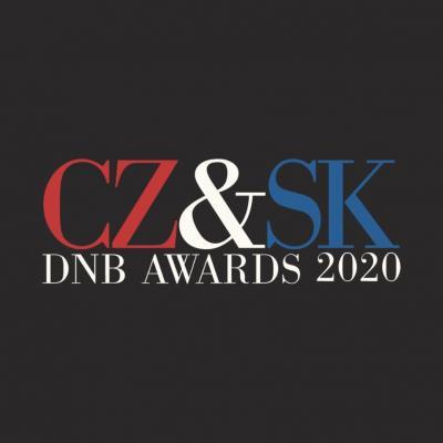 Czech & Slovak Drum & Bass Awards 2020 – Results