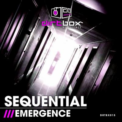 Sequential - Emergence