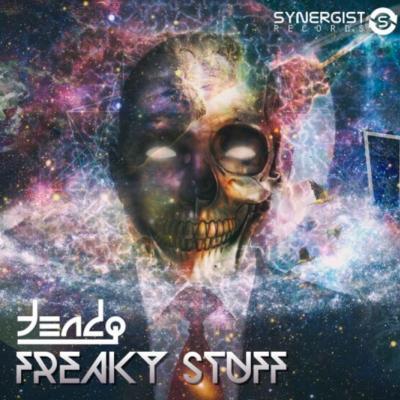 Tendo UK - Freaky Stuff