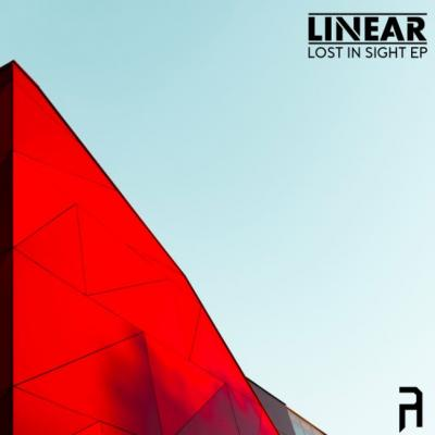 Linear - Lost In Sight EP