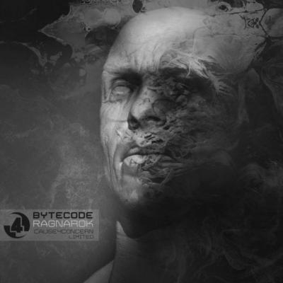 Bytecode - Ragnarok EP