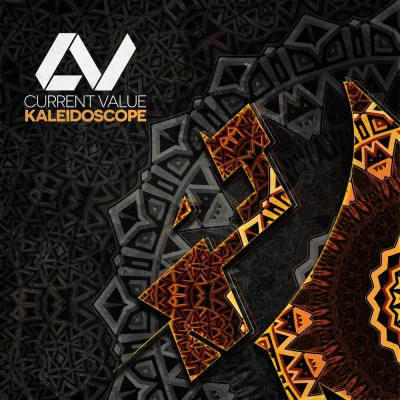 Current Value: Kaleidoscope / Cold Snap [C4C Recordings]