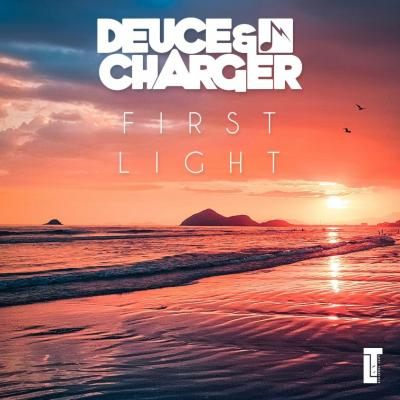 Deuce & Charger - First Light EP