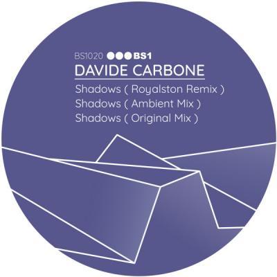 Davide Carbone - Shadows (Royalston Remix)