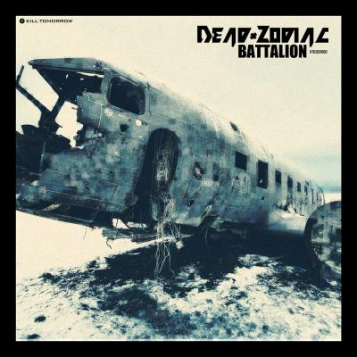 Dead Zodiac - Battalion [Kill Tomorrow]