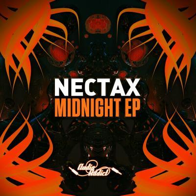DJ Hybrid presents: Nectax