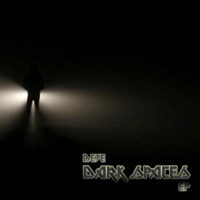De3e - Dark Spaces EP