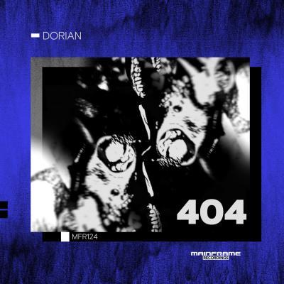 Dorian - 404