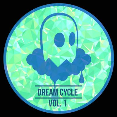 The Dreamers Recordings- Dream Cycle Vol.1