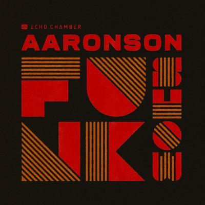 Aaronson - Funk Show