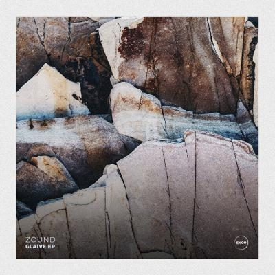 Zound ft. Sulex - Glaive Ep