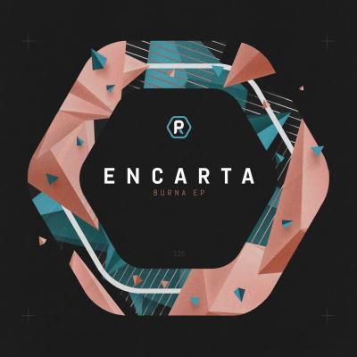 Encarta - Burna EP