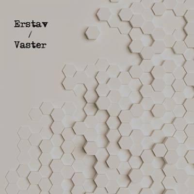 Erstav - Vaster [Muti Music]