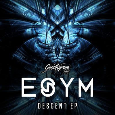 Esym: Descent EP