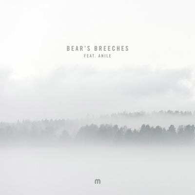 Etherwood - Bear's Breeches ft Anile [Med School Music]