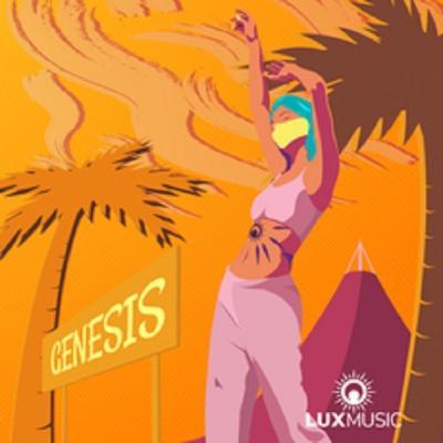 Genesis - Various Artists [Lux Music]