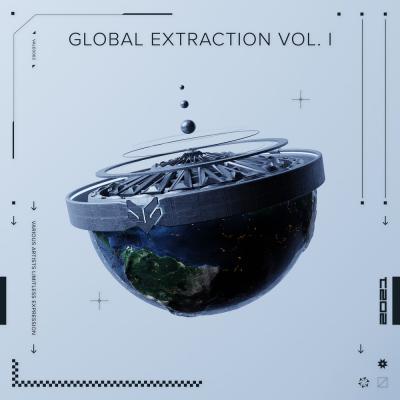 Global Extraction Vol. I VA