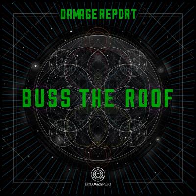 Damage Report - Buss The Roof
