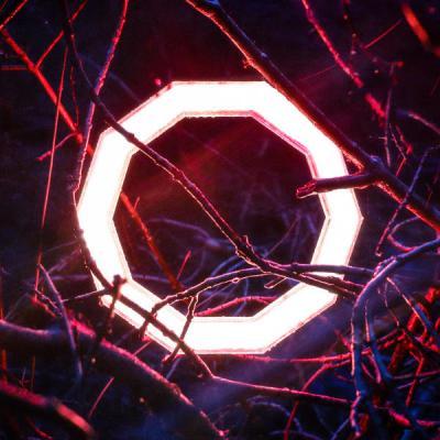 Hybrid Minds - Reflections EP