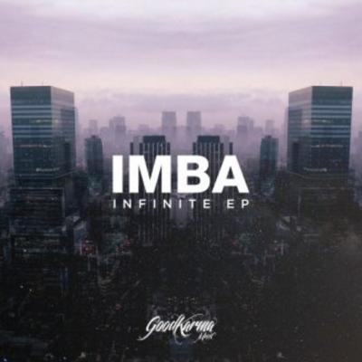 Imba: Infinite EP