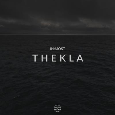In:Most: Thekla [Soulvent Records]