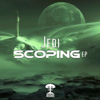 Jedi - Scoping EP