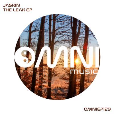 Jaskin - The Leak EP [Omni Music]